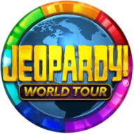 Jeopardy! APK