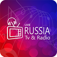 Russian Live TV APK 2 7 - download free apk from APKSum