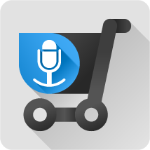 Shopping list APK