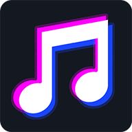 Music Cloud APK