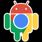 ARChon Packager APK