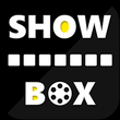 Show And Movies APK