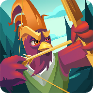 Pocket Legends Adventures APK
