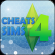Cheats for The sims 4 APK