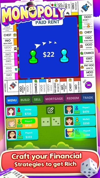 monopoly download free full version