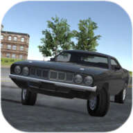 Furious Car Driving 2017 APK
