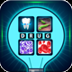 Guess The Drug APK