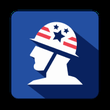 Veterans Call APK