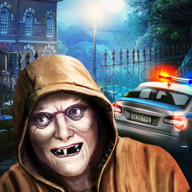 Horror House Escape APK