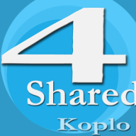 Music 4 Shared Koplo APK