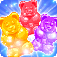 Gummy Bears Jelly APK