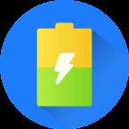 Super Battery APK