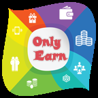 Only Earn APK