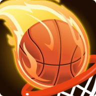 Dunk Shot APK