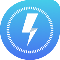 Turbo Boost Cleaner APK