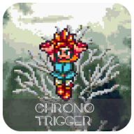 SNES TRY APK
