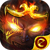 Monkey King APK