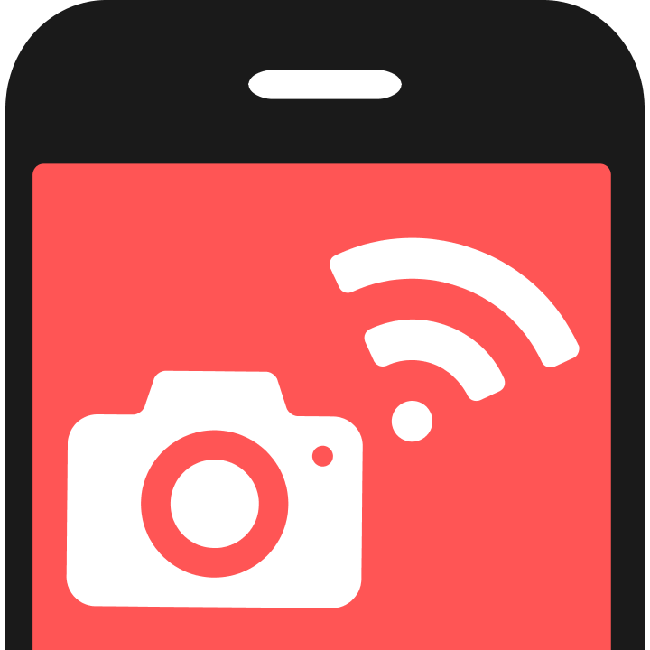 IP Phone Camera APK