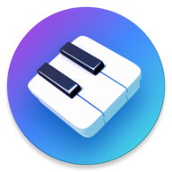 Simply Piano APK