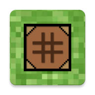 Crafting Table: Minecraft Guide APK