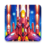 Space Squad APK