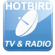 HotBird TV and RADIO frequencies APK 2 2 - download free apk from APKSum