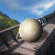 Balancer Ball 3D APK