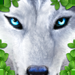 Ultimate Wolf Simulator APK