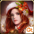 League of Angels - Paradise Land APK