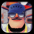 Hello Neighbor Craft APK