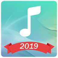 Best Ringtones 2019 APK