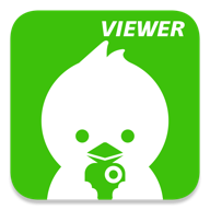 TwitCasting Viewer APK