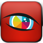 Worldscope Webcams APK