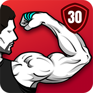 Arm Workout Apk 1 0 16 Download Free Apk From Apksum