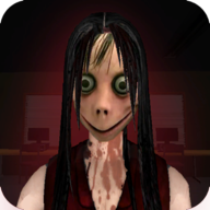 Momo: School Horror APK