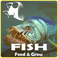 FEED AND GROW : FISH APK