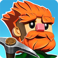 Dig Out! APK