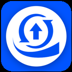 All Backup Restore 2.1 icon