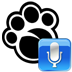 Talk To Me Cloud APK