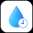 Drink Water APK