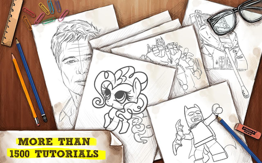 drawing ideas apk 2 12 download free apk from apksum