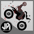 Stickman Turbo Dismount APK
