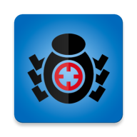 Hidden Apps Detector APK