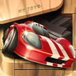 Rail Racing APK
