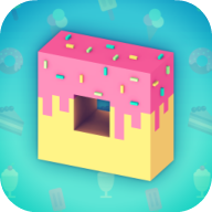 Sugar Craft APK