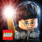 LEGO® Harry Potter™ Years 1-4 APK