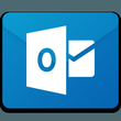 Email App for Outlook APK