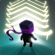 Mr Future Ninja APK