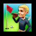 3D Mini Golf APK