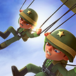 War Heroes 2.3.1 icon